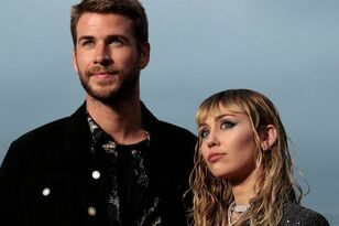 Liam Hemsworth Wishes Miley Cyrus 'Nothing But Happiness' Amid Separation