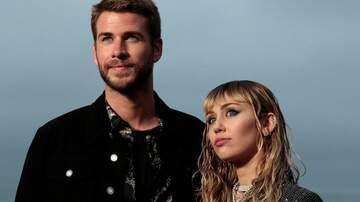 iHeartRadio Spotlight - The Biggest Celebrity Breakups Of 2019