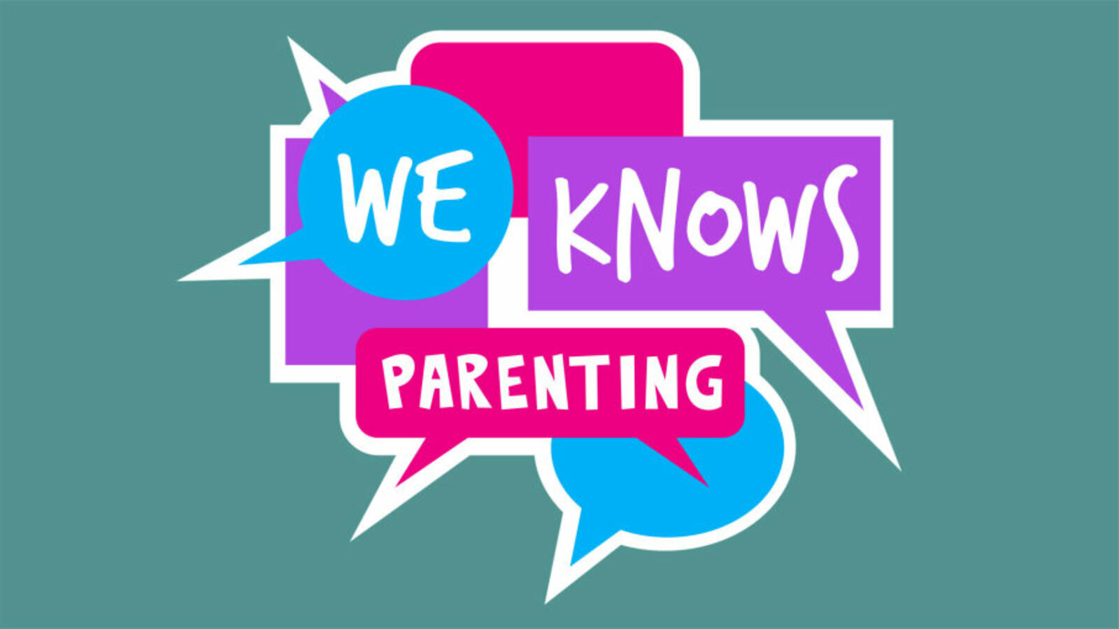 About We Knows Parenting