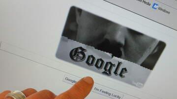 Spencer & Kristen - Georgia Teen Wins 'Doodle For Google'