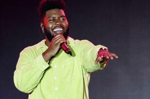 Khalid Announces Details For El Paso Benefit Concert 'A Night For Suncity'