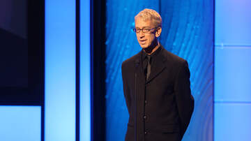 Local News - Comedian Andy Dick Allegedly Assaulted In French Quarter
