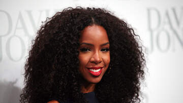 BIGVON - Kelly Rowland Denies Destiny's Child Reunion