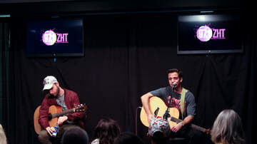Photos - Stephen Puth Performs