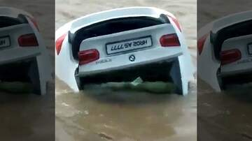 Tammy Daye - Parents Buy Son A BMW, He Pushes It In A River Because He Wanted  A Jaguar