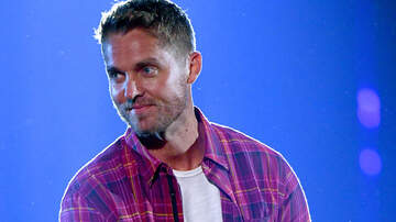 Music News - 11 Brett Young Lyrics That Are Perfect Instagram Captions