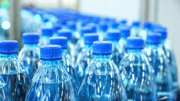 Paul Kelley - San Francisco Airport Bans Plastic Water Bottles