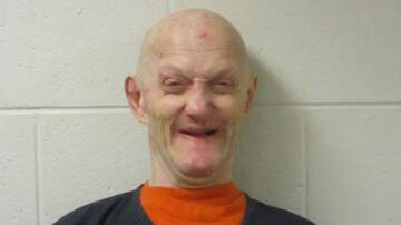 Mike McConnell - Minnesota Man Sentenced to 3 Years After His Wife dies during Meth Party