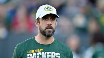 The Steve Czaban Show - Will Clickbait Coverage Of Rodgers and LaFleur Relationship Ever Die?