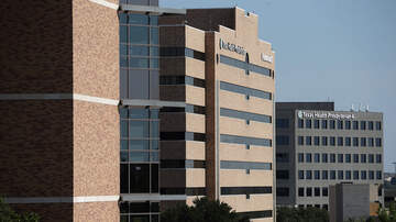 Memphis Morning News - Healthcare Investment - Healthcare Return - ROR