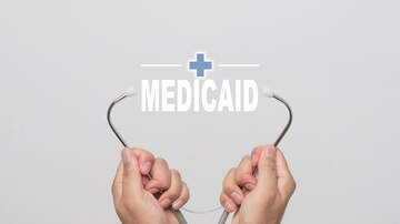 Local News - Thousands Kicked Off Louisiana Medicaid Coverage