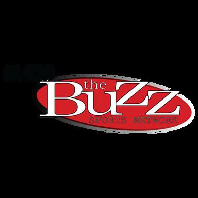 1430 The Buzz logo
