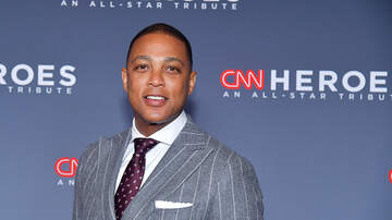 VB in the Middle - Don Lemon is accused of sexual assault at a Hamptons bar