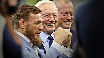The Herd with Colin Cowherd - Colin Cowherd Maps Out an Offseason Plan For Jerry Jones and the Cowboys