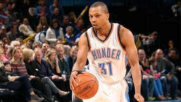 Sports Top Stories - Ex-NBA Star Sebastian Telfair Begs Judge For Leniency In Gun Case