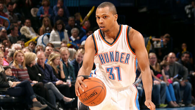 Ex-NBA Star Sebastian Telfair Begs Judge For Leniency In Gun Case
