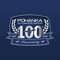 Pohanka Pays It Forward