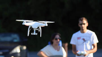 Emerging Technology - Drone Opportunities Expanded to Recreational Flyers