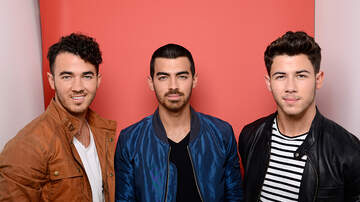 Kate - Jonas Brothers New Music Video for 'Only Human'