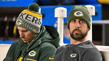The Herd with Colin Cowherd - Colin Cowherd Says Aaron Rodgers Needs to Stop Playing the Victim Card