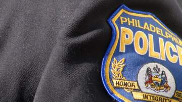 Breaking News - Suspect In Standoff After Philadelphia Police Shooting