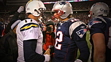 Breaking Sports News - Philip Rivers Says Super Bowl Rings Shouldn't Define a Quarterback's Legacy