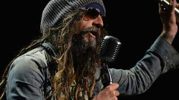 Klinger - Rob Zombie's Halloween Attraction Based On Hellbilly Deluxe On The Way
