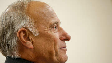 Marty and Jodi in the Morning - Congressman Steve King In Hot Water After Remarks About Rape, Incest: