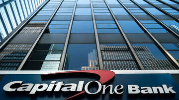 The Joe Pags Show - Capital One Data Breach Suspect Might Have Hacked 30 Companies