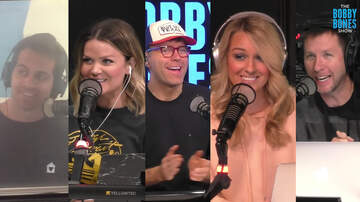 Bobby Bones - VOTE: The Best Overall Picks For The Saddest Songs Draft