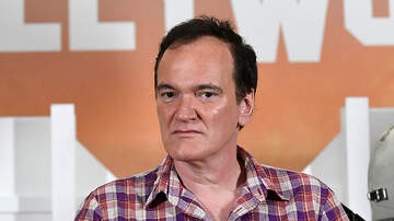 None - Bruce Lee's Daughter To Quentin Tarantino: 'Shut Up'