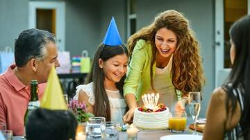 The Morning Breeze - Mom Shamed for Charging $80 for Son's Birthday Party!