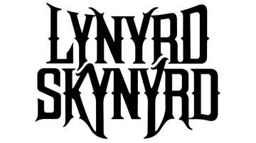 Contest Rules - Lynyrd Skynyrd Ticket Takeover