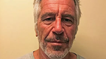 Bill Cunningham - Jeffrey Epstein Autopsy Revealed Multiple Broken Bones in His Neck: Report