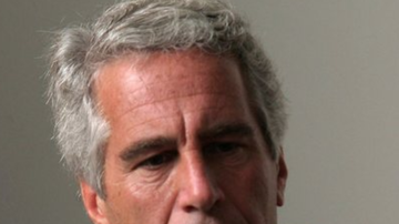 Chuck Dizzle - Autopsy Finds Broken Bones In Jeffrey Epstein's Neck