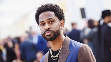 Papa Keith - Big Sean Gifts $100,000 Recording Studio
