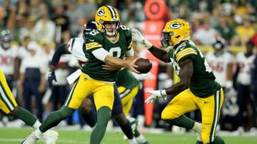 Packers - Preview: Packers vs. Ravens - Preseason Week 2