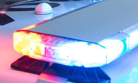 Local Houston & Texas News - BREAKING: Teenager Fatally Shot Near Ft. Bend County School