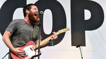 Contest Rules - Manchester Orchestra TTW