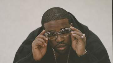 None - A$AP FERG – THE YEDI TOUR @ Roseland Theater