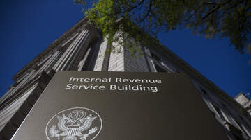 Cyber - IRS Needs Better Oversight of Paid Tax Prepares' Cybersecurity