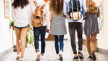 Texas News - Austin ISD revises dress-code to be more inclusive