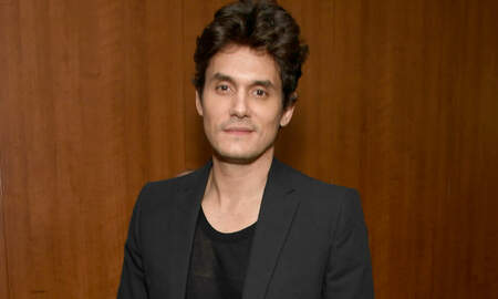 Entertainment News - John Mayer Gets Restraining Order Against Man After Receiving Death Threats