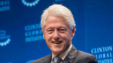 John and Ken - Jeffrey Epstein had a Painting of Bill Clinton in a Dress in his Mansion
