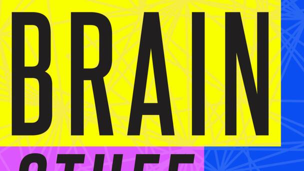 About BrainStuff