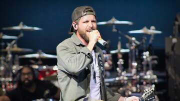 image for Canaan Smith