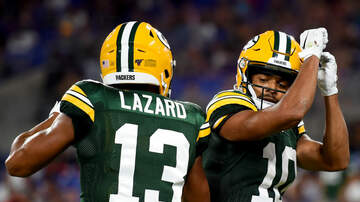 Packers - Highlights: Ravens 26, Packers 13
