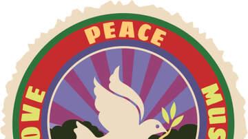 Local News - Woodstock's 50th Anniversary Celebration Kicks Off In Bethel, NY