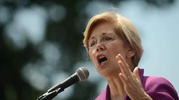 National News - Biden, Warren, Sanders Face Scrutiny At Democratic Debate