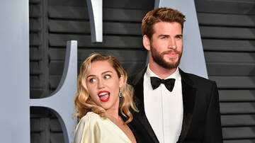 Fred And Angi - Miley Cyrus Calls Out Liam Hemsworth's Alleged Partying in New Song